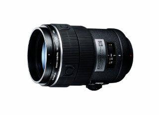 Olympus 150mm f/2.0 Zuiko Digital Telephoto Lens for Olympus Digital SLR Cameras  Camera Lenses  Camera & Photo
