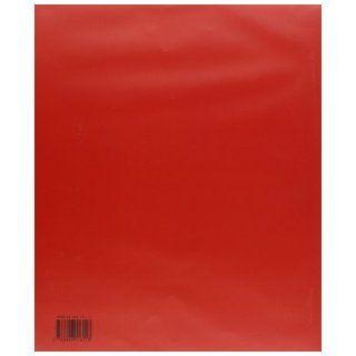 Conversaciones Con Pedro Almodovar (Spanish Edition): Frederic Strauss: 9788446016113: Books