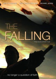 The Falling: Scott Gabelein, Michael Ayden, Rory Colin Fretland, Donovan Marley, Tellier Killaby, Andrew Dickert, Edi Zanidache, Garth Herrick, Rob Veatch III, Ayanna Jingles, Justin Dillon, Jason Thayer, Michael Donovan, Nicholas Gyeney, Holland Smith, Mi