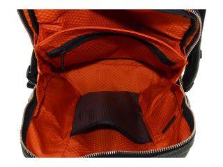 Tumi Alpha Bravo   Knox Backpack Spruce