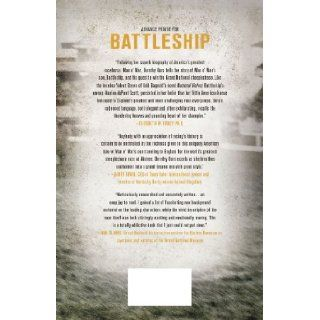 Battleship: A Daring Heiress, a Teenage Jockey, and America's Horse: Dorothy Ours: 9780312641856: Books