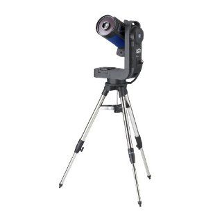 Meade 0610 03 10 ETX  LS Telescope with ACF Lightswitch Technology : Catadioptric Telescopes : Camera & Photo