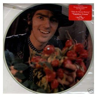 Exploding In Silence (Picture Disc) Music
