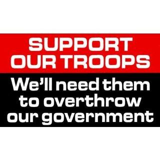 Support our Troops: Automotive
