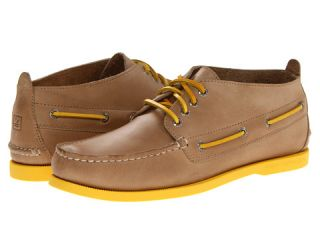Sperry Top Sider A/O Chukka Neon
