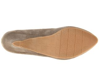 Bc Footwear In The Winners Circle Black Metallic Mesh