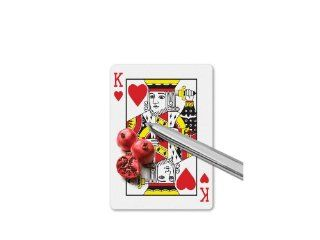 Present Time Bud Queen VS King Kitchen Chopping Mat: Kitchen & Dining