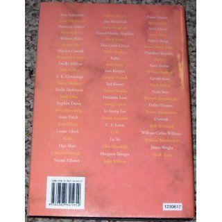 Dancing with Joy: 99 Poems: Roger Housden: 9780307341952: Books