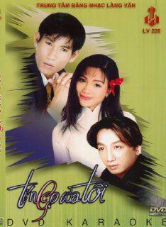Ti Ngo Cua Toi: Yen Khoa, Tuan Duc, Ngoc Son, Truong Vu, Lang Van: Movies & TV