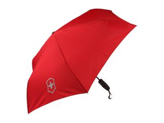 Victorinox Lifestyle Accessories 3.0 Automatic Umbrella
