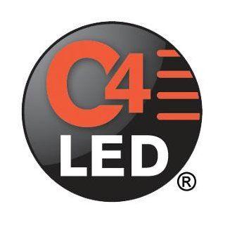 Streamlight 75882 Stinger DS C4 LED HP Rechargeable Flashlight   Basic Handheld Flashlights