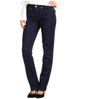 Levis® Womens 525™ Perfect Waist Straight Leg Jean Denim Defense
