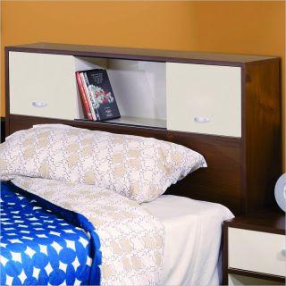 Headboards, Bookcase Headboards, Upholstered Headboards, Queen, Full, Twin, King