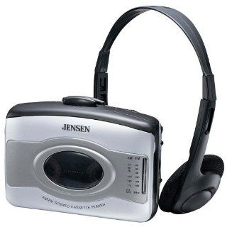 Spectra SCR60 Digital AM/FM Streo Armband Radio. (Discontinued by Manufacturer) Electronics