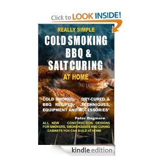 THE BIG BOOK OF OUTDOOR COOKING ((OUTDOOR COOKING: BARBECUE, GRILLING, COLD SMOKING & SLOW COOKING) 1) eBook: Peter Dugmore: Kindle Store