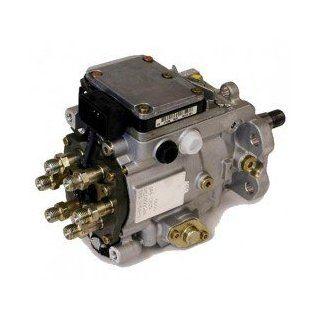 Bosch VP44 5.9L Diesel Injection Pump (245HP) (Remanufactured) Automotive