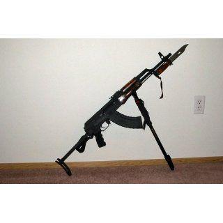 Desert Fox   Ak 47 Bayonet Sports & Outdoors
