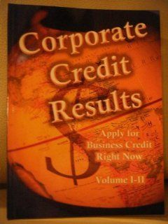 A   Corporate Credit Results : Teaching Materials : Office Products