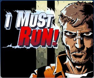 I Must Run! [Online Game Code]: Video Games