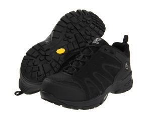 Timberland PRO Wildcard Composite Toe Mens Work Boots (Black)