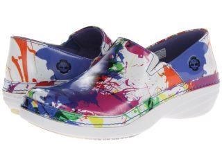 Timberland PRO Renova Professional Womens Slip on Shoes (Multi)