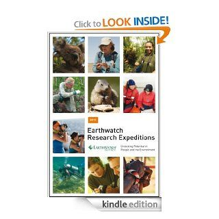 2013 Earthwatch Research Expedition Guide   Kindle edition by Lisa Rudy, Ed Wilson, Nigel Winser, Neil Parkes. Politics & Social Sciences Kindle eBooks @ .