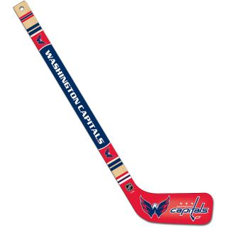 Wincraft Washington Capitals 21 Mini Hockey Stick (27810010)