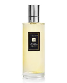 Red Roses Room Spray   Jo Malone London   Red
