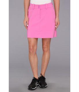 Nike Golf Modern Rise Tech Skort Womens Skort (Pink)