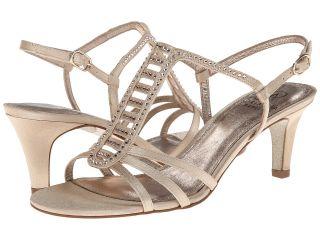 Adrianna Papell Ainsley High Heels (Beige)