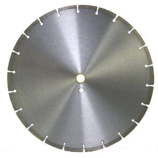 "XP Diamond 8"" General Concrete Diamond Blade Dry Cutting Saw Blade"