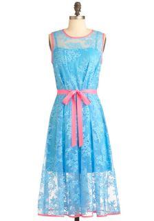 Eva Franco Contemporary Classic Dress  Mod Retro Vintage Dresses
