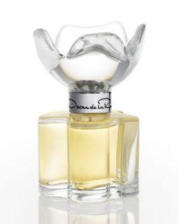 Esprit dOscar Eau de Parfum, 1.7 fl.oz.   Oscar de La Renta