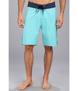 Rip Curl Color Bomb Boardshort Mens Swimwear (Blue)