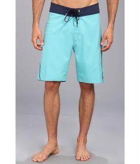 Rip Curl Color Bomb Boardshort Mens Swimwear (Blue)