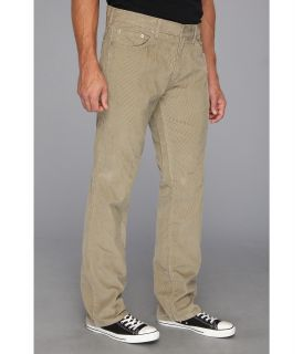 Levis® Big & Tall Big & Tall 559™ Relaxed Straight Timberwolf Rinsed Cord