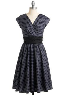 Cute Fit and Flare Dresses & Cute Fit & Flare Dresses