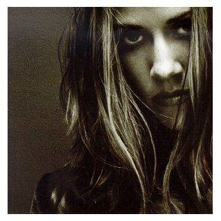 Sheryl Crow: Music