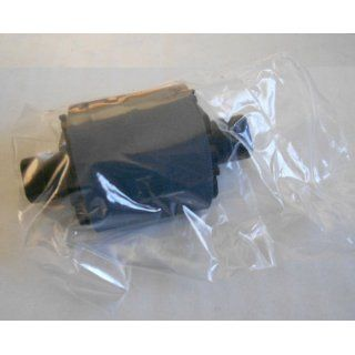 R5375  N Dell Compatible Pick up Roller 1600N: Electronics