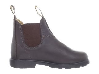 Blundstone Bl530 Toddler Little Kid Big Kid Brown
