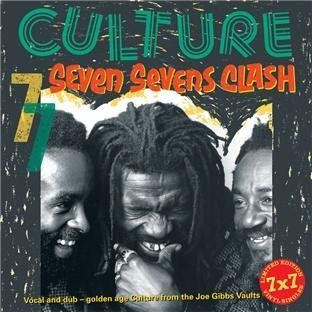 Seven Sevens Clash: Music