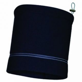 TrailHeads Be Seen Ventilator Fleece Neck Warmer and Hat combination : Neck Gaiter Women : Clothing