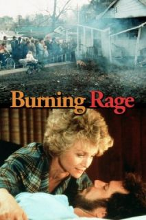 Burning Rage: Barbara Mandrell, Tom Wopat, Bert Remsen, John Pleshette:  Instant Video