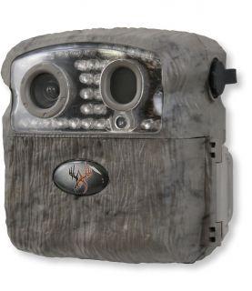 Wildgame Innovation Wildgame Innovations Buck Commander Nano 8 Game Camera