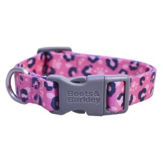 Boots & Barkley Animal Fashion Collar XS