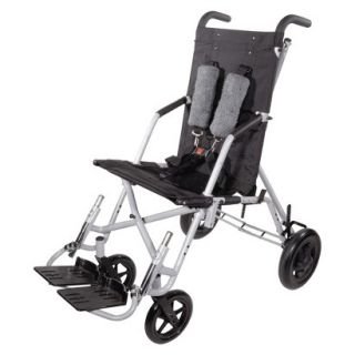 Trotter Mobility Chair   18