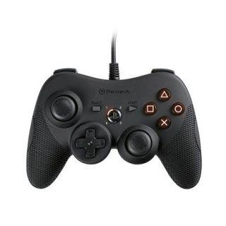 PRO EX Wired Controller (PlayStation 3)