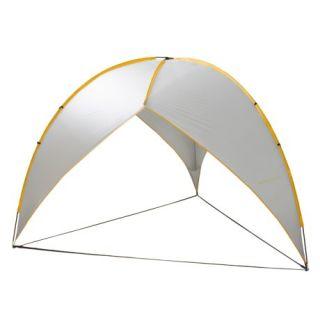 Abo Gear Tripod Shelter  46