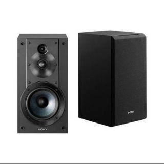Sony SS CS5   speakers