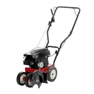 Craftsman  158cc 4 Cycle Gas Edger  CA only